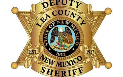 OffenderWatch's Mapping Tool Helped Organize Sex Offender Sweep in New Mexico