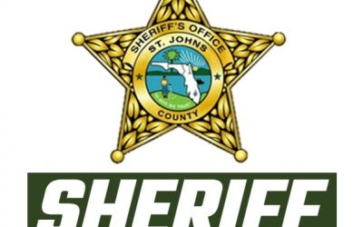 St. Johns County, FL Uses OffenderWatch Mobile to Verify Addresses During Pandemic