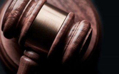 Non-Registering OffenderArrested in Arkansas
