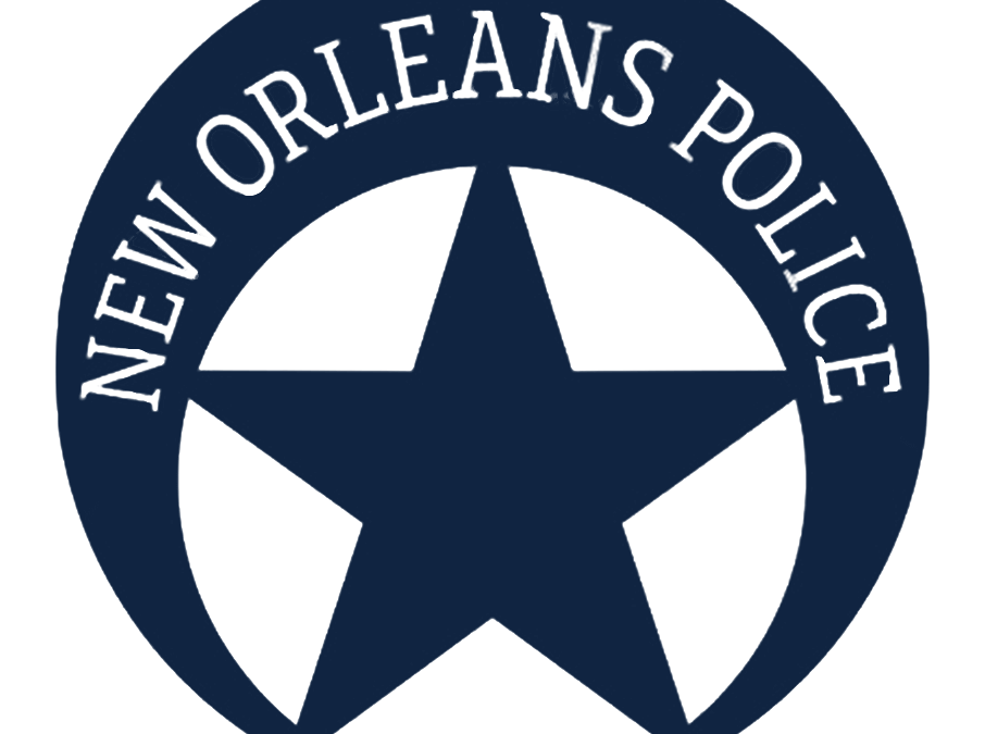 "OffenderWatch ""Vital"" in New Orleans Police Dept. Arrest of 27 Sex Offenders"