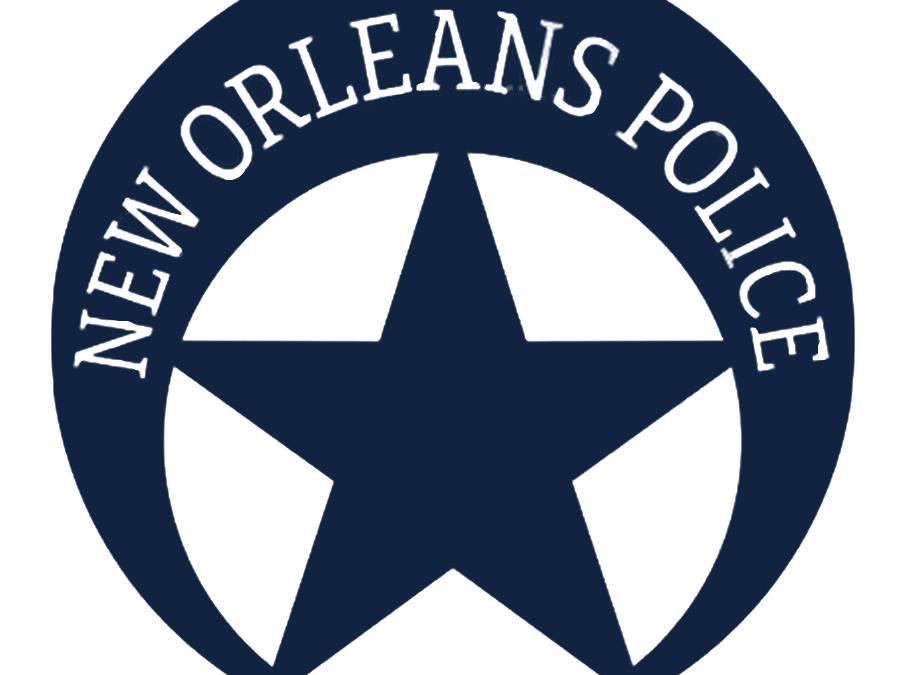 "OffenderWatch ""Vital"" in New Orleans Police Dept. Arrest of 27 Sex Offenders"