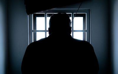 OffenderWatch Helps Florida Deputies & US Marshals Service Arrest 58 Noncompliant Sexual Offenders